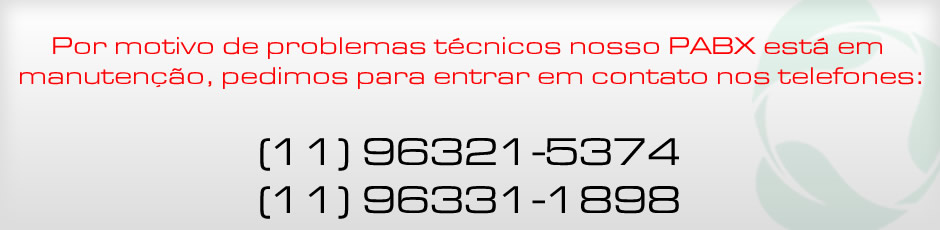 informacaopabx