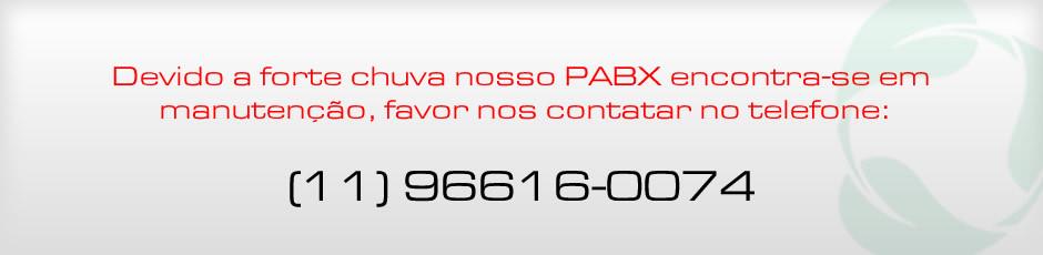 informacaopabx2