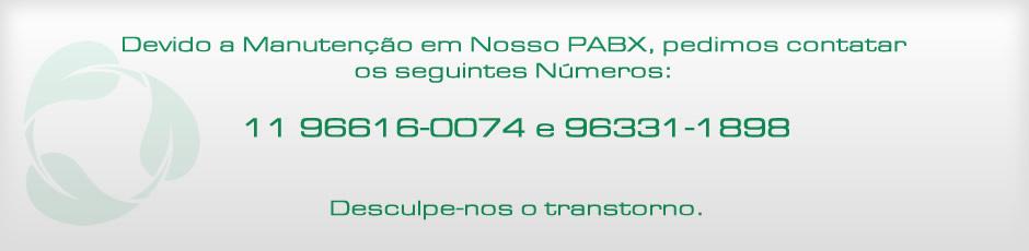 aviso pabx