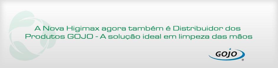 banner gojo01